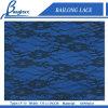 100%Nylon Lace Fabric per Garment del Lady (LP110)