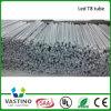 Precio de venta de toda la fábrica de tubo de luz LED 8 CE/RoHS