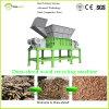 Venda a quente Dura-Shred máquina de reciclagem da madeira