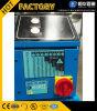Modèle de mode ! ! Machines de boyau hydraulique/étampeur sertissants de boyau 1/4-2