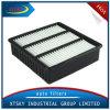 Высокий воздушный фильтр Mr373756 цены Quatily хороший сделанный в Китае