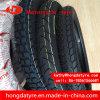 mit Bescheinigungs-Qualitäts-Motorrad-Gummireifen-hochwertigem chinesischem Reifen