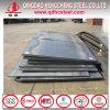 Placa de caldeira laminada a alta temperatura da embarcação de pressão SA516 Gr60n