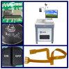 Équipement de marquage laser UV, équipement de marquage laser ultraviolet