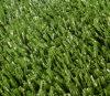 Venta al por mayor del fútbol del fútbol Artificial Turf Hierba