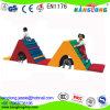 Kids (KL 252C)のための環境に優しいMulticolour Soft Play