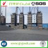Qualitäts-Hersteller graphitierter Erdöl-Kokerei-Preis
