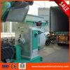 Biomassa della macchina del laminatoio della pallina della segatura di fabbricazione/appalottolatore superiori palma/della segatura