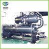 57ton Y-Type Single Compressor Water Chiller