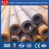 Наружная труба диаметра 610mm безшовная стальная