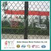 Diamante galvanizado valla/deporte al aire libre Parque Fnece/Chain Link Esgrima
