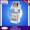 Equipamento elevado da beleza do equipamento da beleza de Hifu (DN. X1003)
