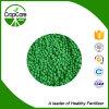 Dihydrogen van het kalium de Meststof van de Formule van het Fosfaat