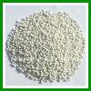 15 - 10 - 20 NPKの混合肥料を供給しなさい