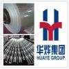 Huaye 2017 304 bobines d'acier inoxydable du Ba 2b