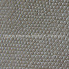 Fashion Design Upholstery PVC Leather (QDL-US0104)