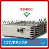 Wolvesfleet einzelner Band-Handy-Verstärker TG900HR