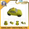 Forma de carro elegante USB com marca personalizada para presente (K-3D-009)