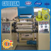 Gl--máquina de fita esperta média do celofane do elevado desempenho 500c