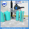 Plein 360c Operation Diamond Concrete Core Drilling Machine
