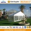 Sale를 위한 Membrane Structure Tent를 위한 PVC Fabric