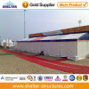 Golf Race를 위한 좋은 Sale Double Storey Marquee