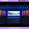 A Todo Color Die-Casting Panel de pantalla LED para publicidad en vídeo para el alquiler