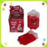 Limo sangrienta Putty juguete (C157-A)