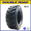 Heavy Country Cross Tire Super Military Tire 1500 * 600-635 1600 * 600-685