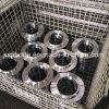 A ANSI BS DIN EN1092-1 JIS Flange de aço de carbono