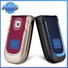 Открынный мобильный телефон 2760 GSM