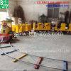 Vergnügungspark-elektrische Miniserie für Verkauf (BJ-AT85)