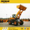 Совершенно новых сельскохозяйственных тракторов трактора LG953n для продажи