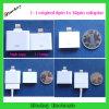 1:1 ursprünglicher Blitz 8pin Aufladeeinheits-dem Adapter zu des Anschluss-30pin für iPhone 5