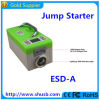Goowell Jump Starter 12V Mini Battery Booster 12000mAh Mini Car Jump Starter
