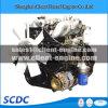De lichte Dieselmotor van Yangchai Yz4de3 van de Motoren van het Voertuig van de Plicht