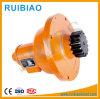Dispositivo de segurança aprovado CE da grua da construção da cremalheira e do pinhão (SAJ30/SAJ40/SAJ50/SAJ60)