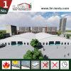 Tente supérieure de dôme de piscine spéciale de haute qualité à vendre