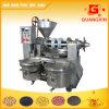 De Machine van de Pers van de Olie van de Pit van de palm (YZYX90WZ)