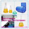Aceites de alta nutricionales del aceite de semilla de uva natural (85594-37-2) para Flavors & Fragrances Alimentos