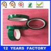 Precio de la buena cinta verde da alta temperatura del animal doméstico