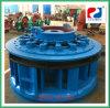 La componente media imposta l'idro generatore