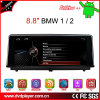 Hl-8841GB 8.8  для соединения WiFi Android 5.1 GPS навигации BMW 1 F20/2 F22