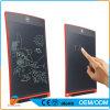 12 pulgadas E-escritor de escritura de dibujo Tablet Pad Board