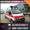 2017 Ford ICU Ambulance Best Quality Cheap Price