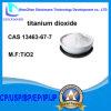 titanium dioxyde CAS 13463-67-7