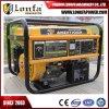 2kw steuern elektrische Benzin-Generatoren automatisch an