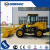 Sdlg piccolo caricatore della rotella da 1.8 tonnellate (LG918)