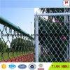중국 큰 공급자에 의하여 직류 전기를 통하는 체인 연결 담