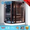 さまざまなサイズマルチ機能蒸気のサウナ部屋(BZ-5030)